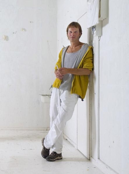 Pekka Jylhä